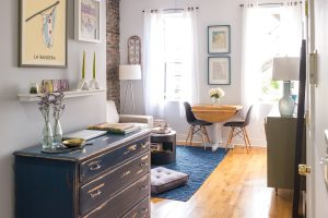 The Best 8 Entry Tables for Small Spaces Under $300