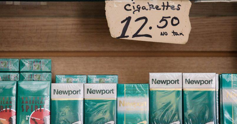 biden-plans-to-propose-banning-menthol-cigarettes