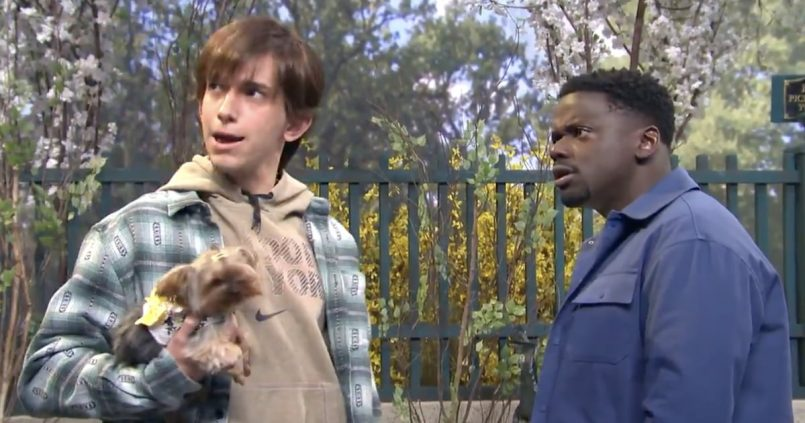 watch-daniel-kaluuyas-snl-dog-park-sketch-video