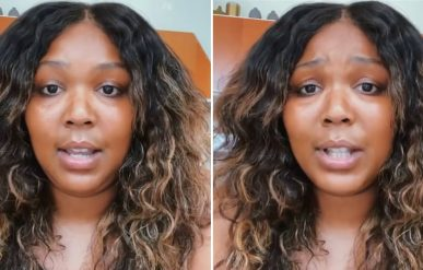 lizzo-on-committing-to-1-intentional-act-of-antiracism-a-day