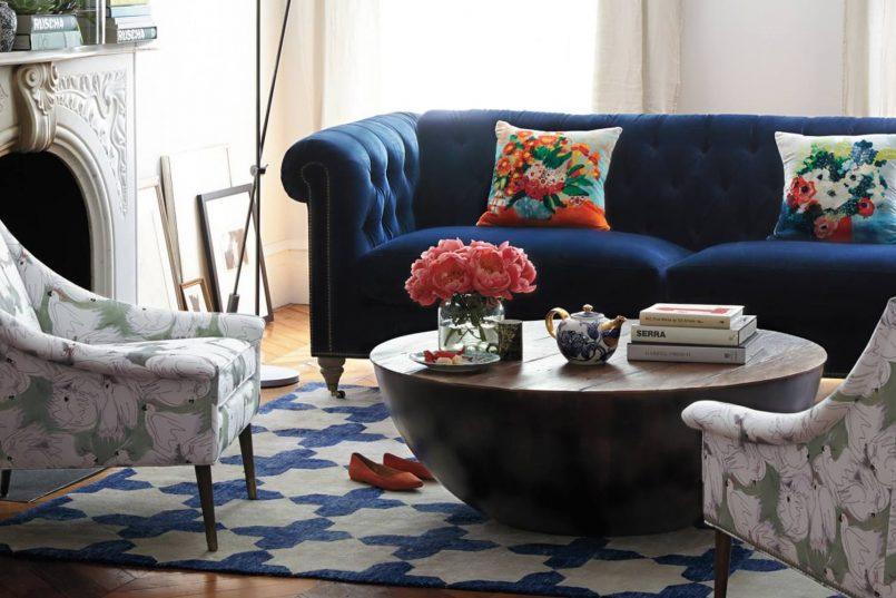 10-best-chesterfield-sofas-2021