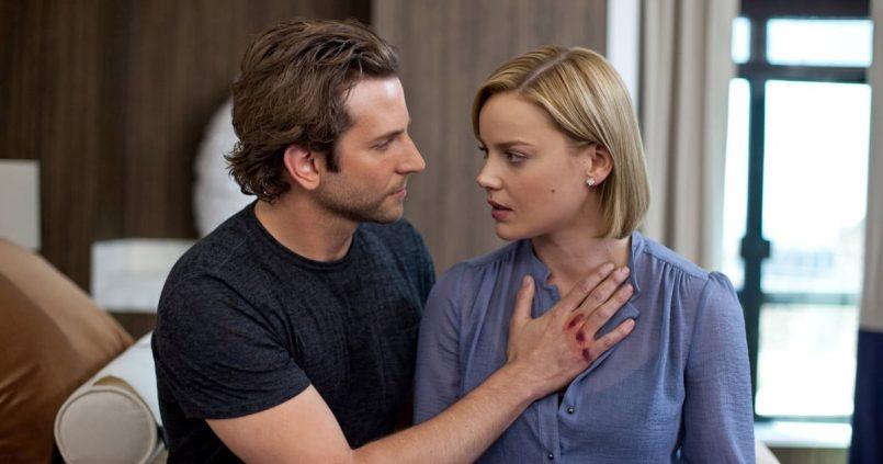 best-thrillers-to-stream-on-netflix-2021
