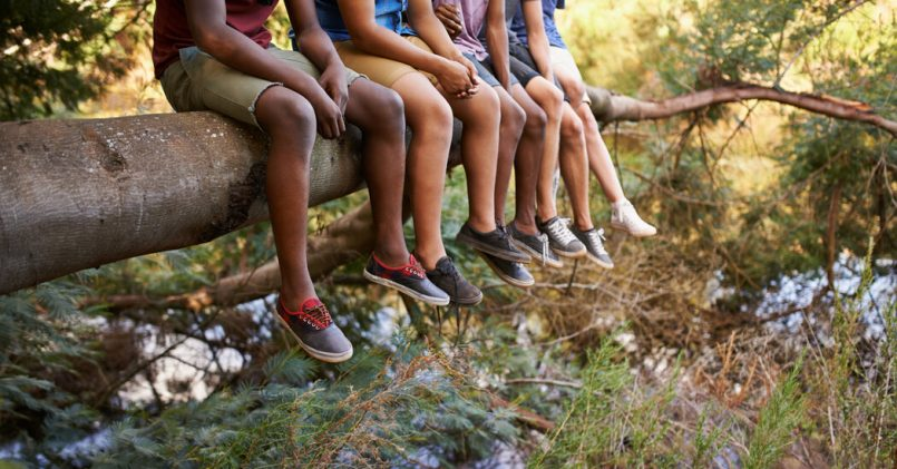 summer-camp-f-a-q-c-d-c-guidelines-and-answers-from-experts