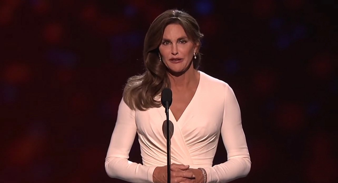 caitlyn-jenner-reportedly-actively-exploring-run-for-california-governor