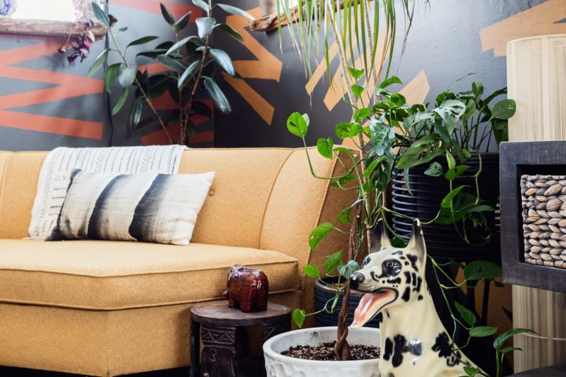 zumper-reveals-popular-apartment-amenities-during-pandemic