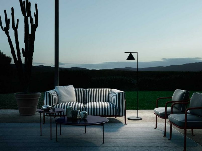 borea-is-bb-italias-most-sustainable-outdoor-collection-yet
