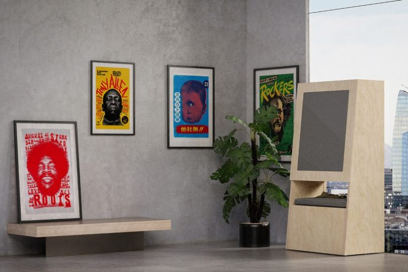 creativo-desk-open-use-close-done