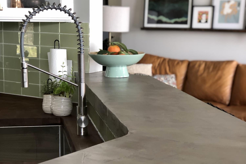 laminate-counter-refinishing-ideas-cool-diy-hacks-for-laminate-counters
