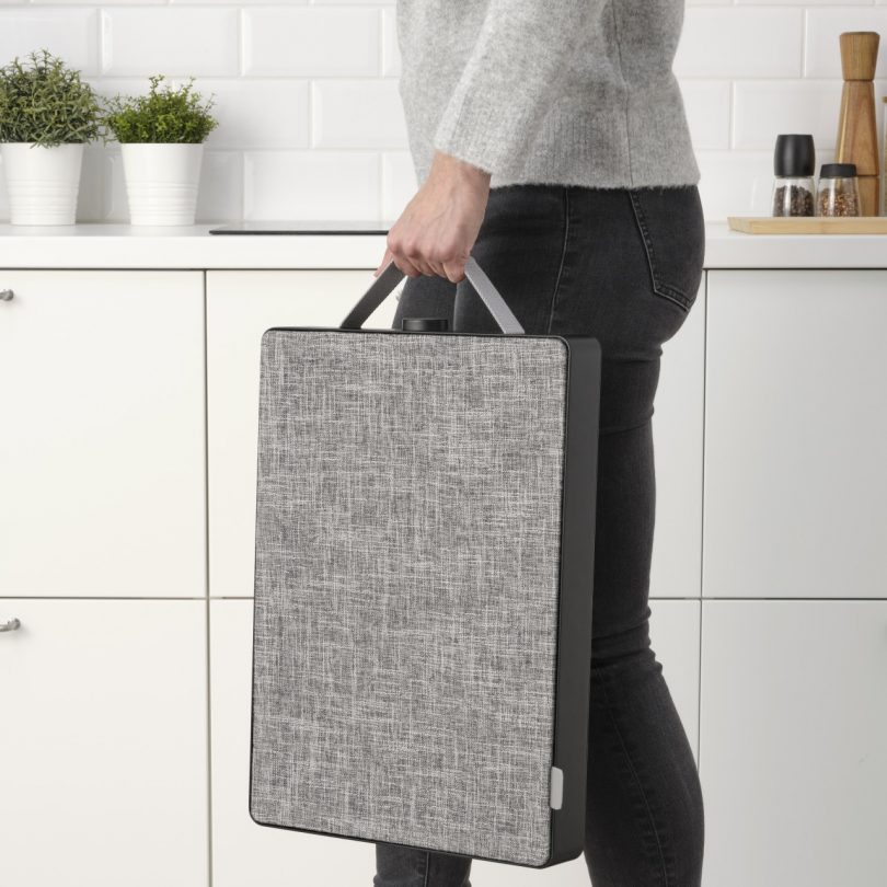ikea-breezes-in-with-the-fornuftig-air-purifier