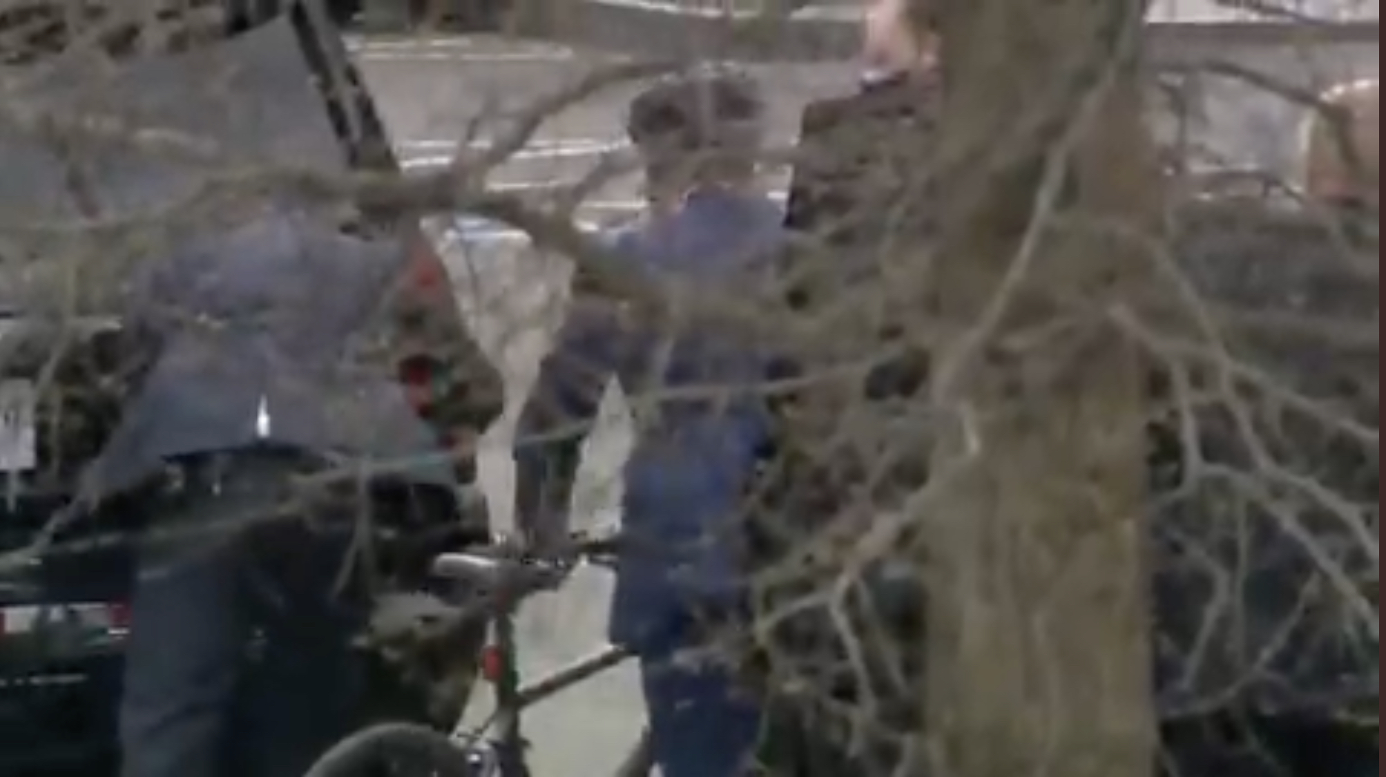 buttigieg-caught-faking-his-bike-commute-drives-most-of-the-way-before-unloading-bike-from-suv