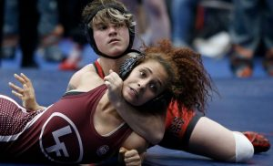 Women's Rights Groups Are Infuriated Due To Exec Order That Allows Transgender Athletes To Compete In Female Sports — File Lawsuit