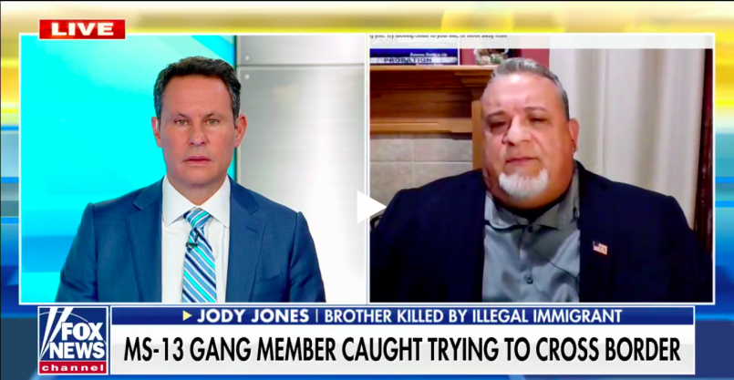 man-speaks-out-against-biden-admin-after-older-brother-was-murdered-by-illegal-immigrant