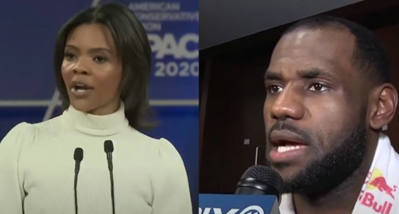 candace-owens-tears-into-nba-loser-lebron-james-after-recent-out-burst-aimed-at-columbus-police-officer