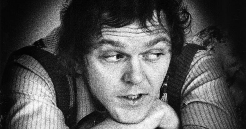 rusty-young-country-rock-pioneer-is-dead-at-75