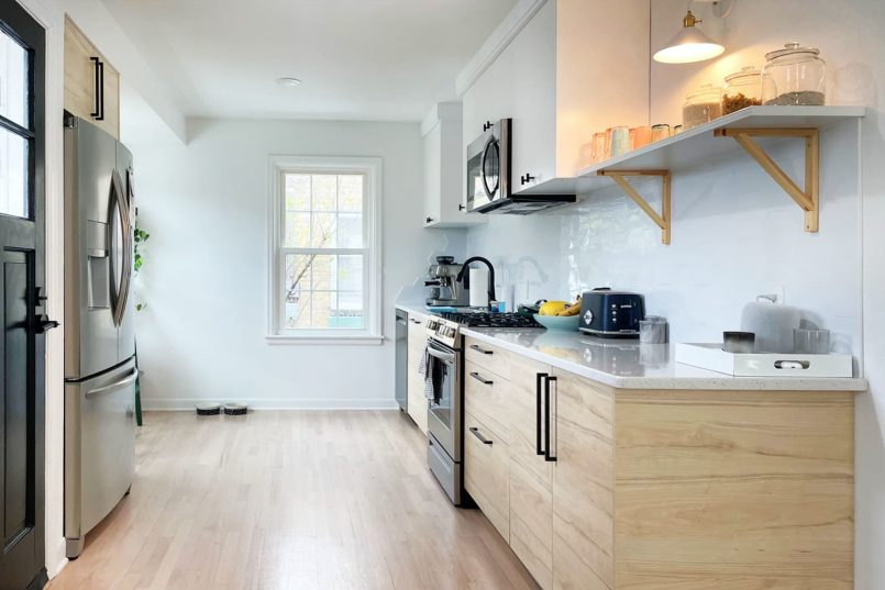 expert-ideas-for-adding-a-pantry-to-a-galley-kitchen