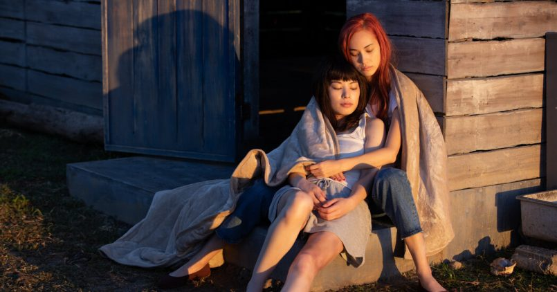 ride-or-die-review-killing-for-love
