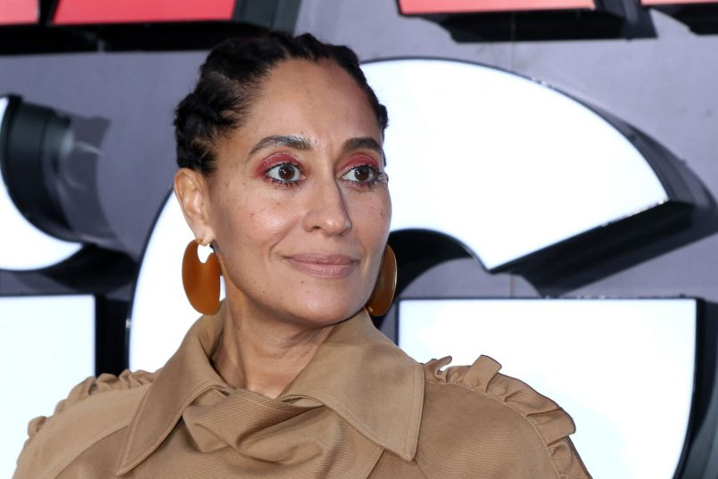 tracee-ellis-ross-blue-room-makes-everything-in-it-pop
