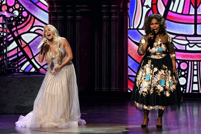 watch-carrie-underwoods-performance-at-the-2021-acm-awards