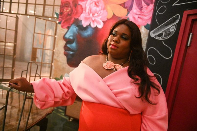 alex-newell-zoeys-extraordinary-playlist-season-2-interview
