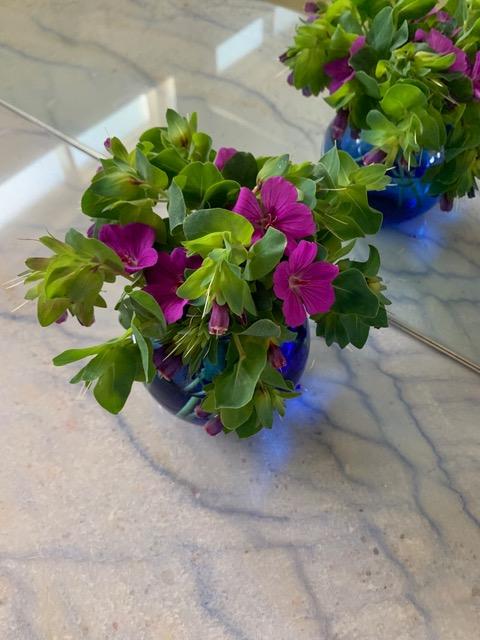garden-bouquets-from-san-diego
