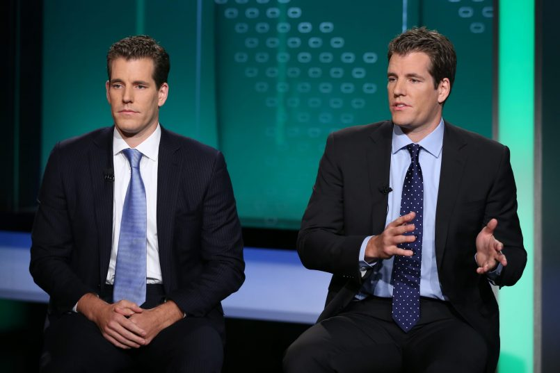 winklevoss-crypto-exchange-gemini-offers-2-25-interest