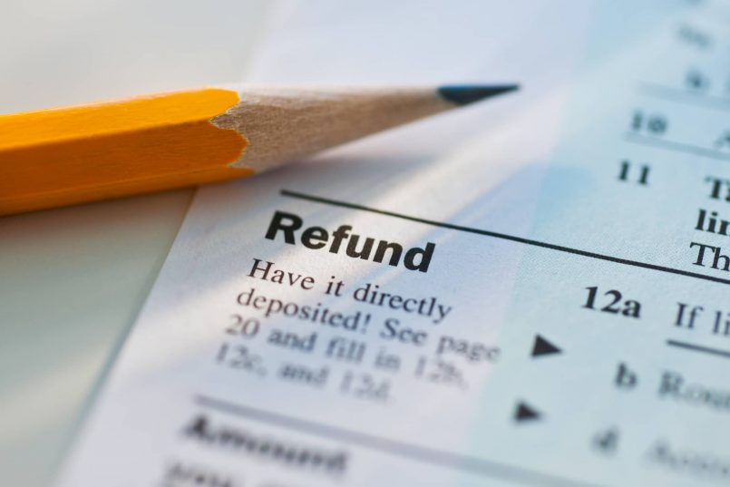 tax-refunds-on-10200-of-unemployment-benefits-start-in-may-irs