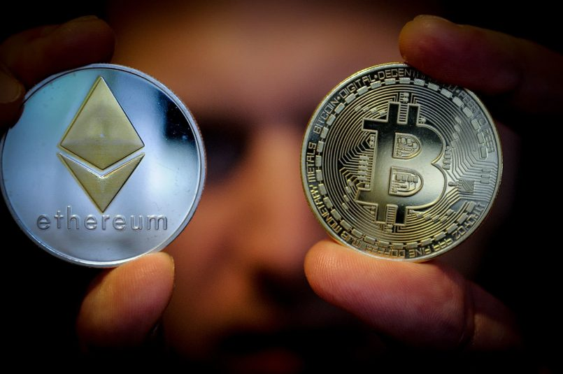 ethereum-eth-price-soars-above-4000-for-the-first-time