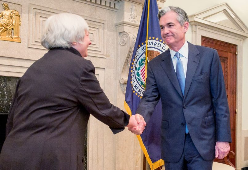 the-fed-keeps-expanding-its-powers-and-thats-making-some-people-nervous