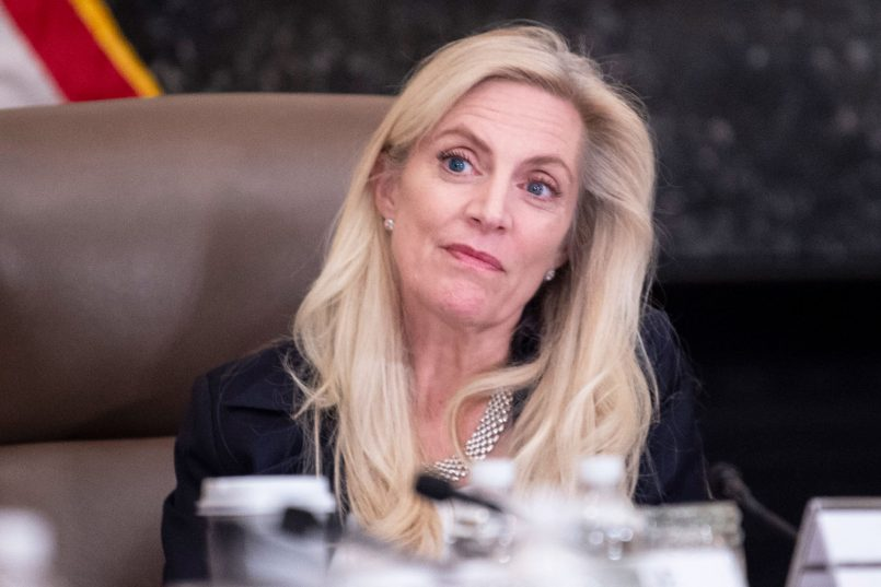 feds-lael-brainard-pushes-digital-dollar-as-central-bank-currency-race-heats-up