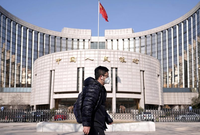 china-is-concerned-about-inflation-but-its-not-the-top-priority