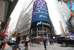 u-s-stock-futures-higher-after-wall-street-begins-week-with-modest-losses
