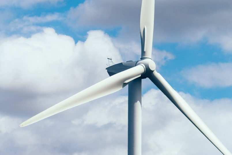 white-house-unveils-plans-for-wind-farms-in-pacific-ocean-off-california