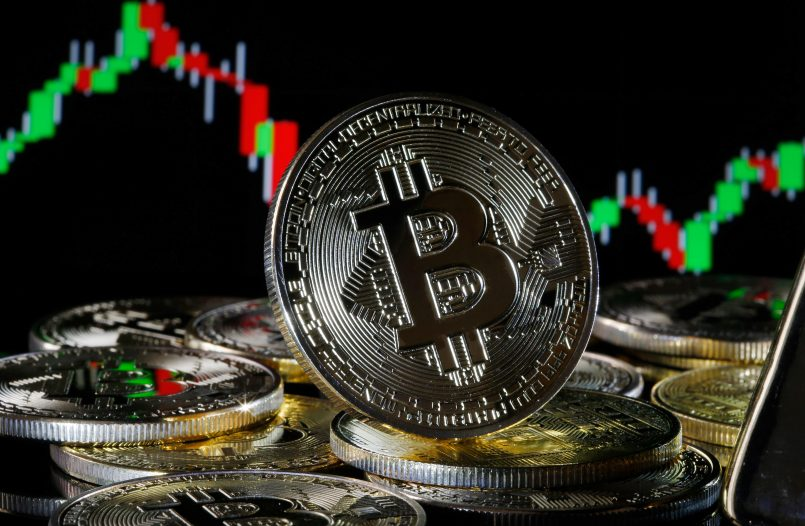 bitcoins-trading-action-lately-is-wild-even-by-cryptos-standards-and-the-drama-is-not-over-yet