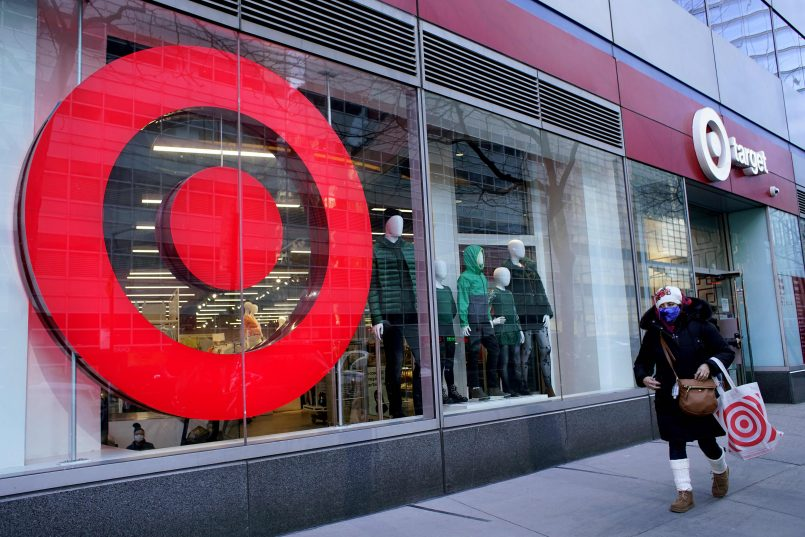 target-lowes-tesla-and-more