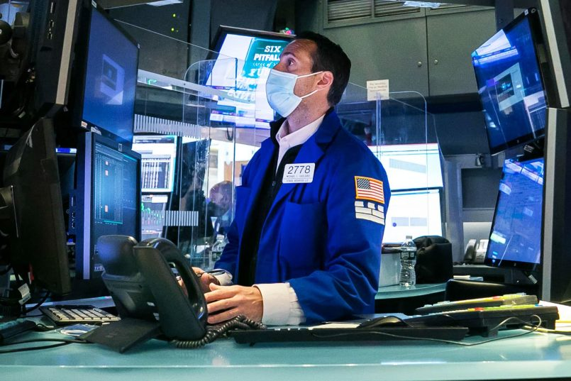 dow-futures-jump-more-than-100-points-after-major-averages-snap-3-day-losing-streak