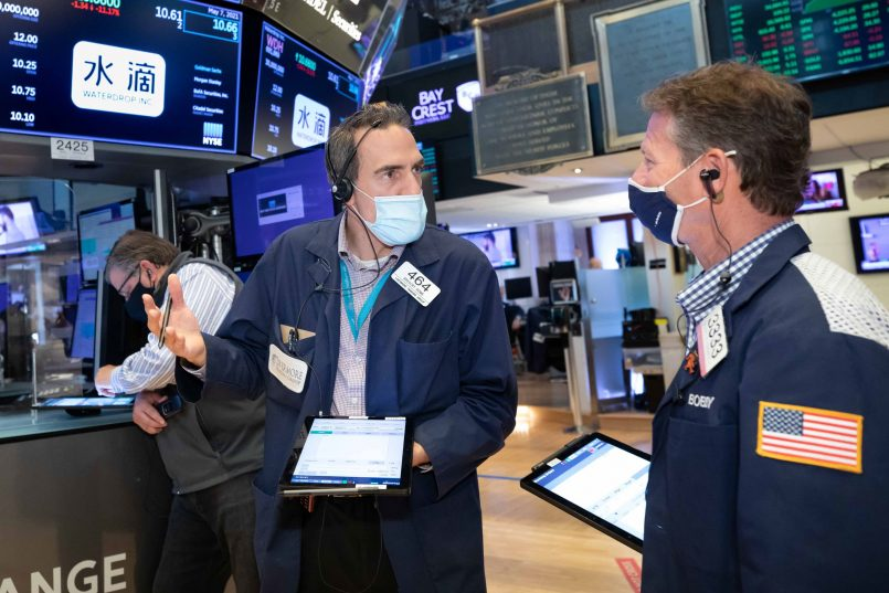 stock-futures-rise-slightly-after-wall-streets-worst-week-since-february