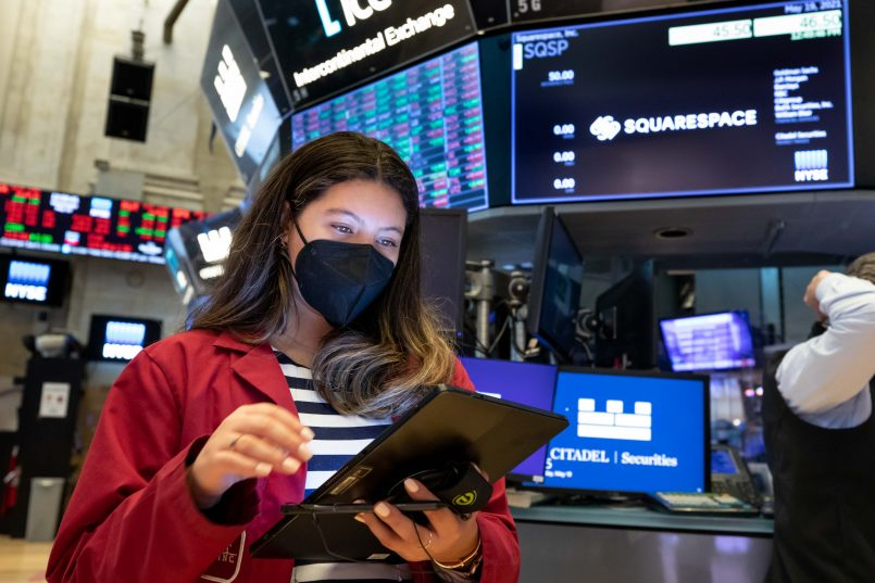 stock-futures-are-slightly-lower-in-overnight-trading-ahead-of-jobs-data