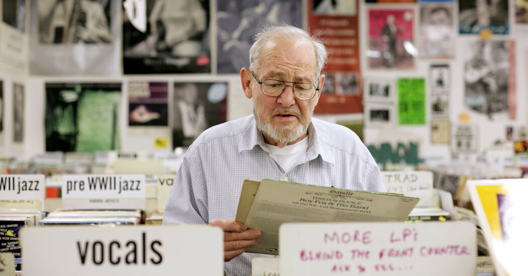 bob-koester-revered-figure-in-jazz-and-blues-dies-at-88