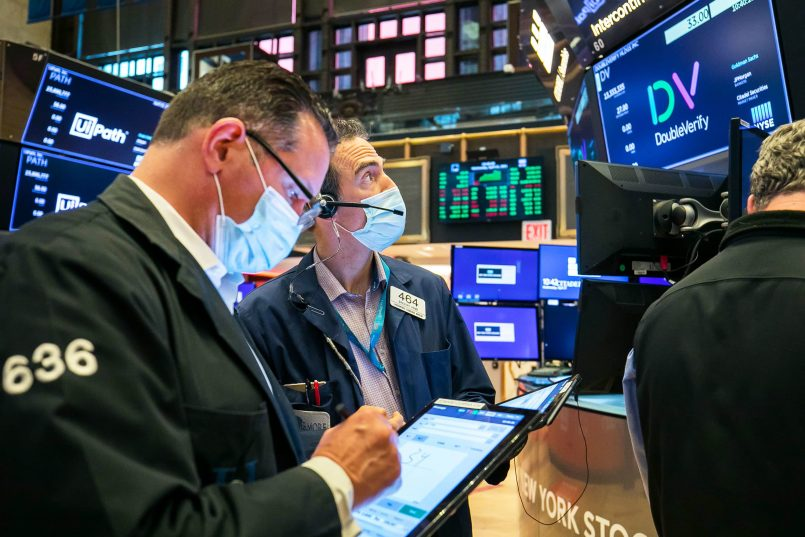 dow-futures-gain-nearly-200-points-as-optimism-over-economic-recovery-grows