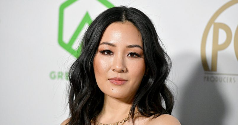 stereotypes-are-rife-among-asian-and-pacific-islander-film-roles-study-finds