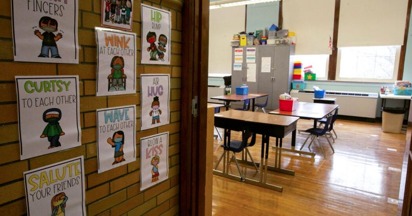 ventilation-and-testing-can-help-keep-u-s-schools-open-in-fall-studies-suggest