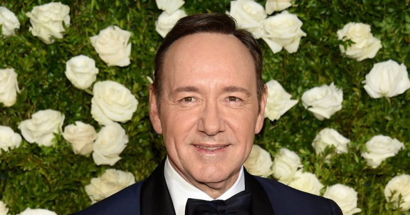 kevin-spacey-cast-in-italian-film-after-being-sidelined-in-the-u-s