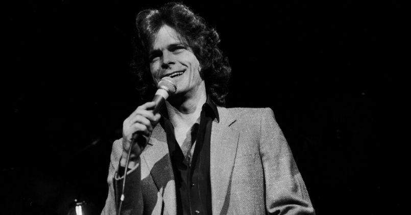b-j-thomas-raindrops-keep-fallin-on-my-head-singer-dies-at-78