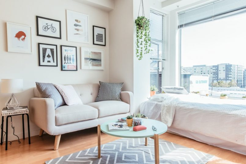 memorial-day-sales-2021-apartment-therapy