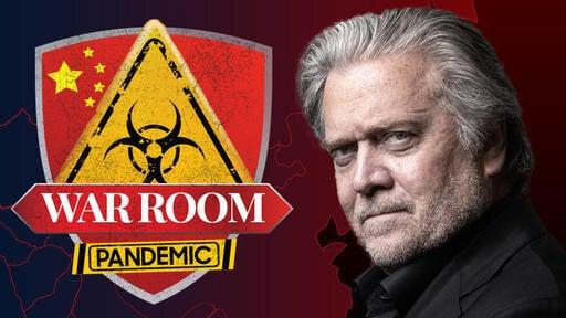 steve-bannon-responds-to-nbc-report-on-the-war-room-pandemics-massive-success