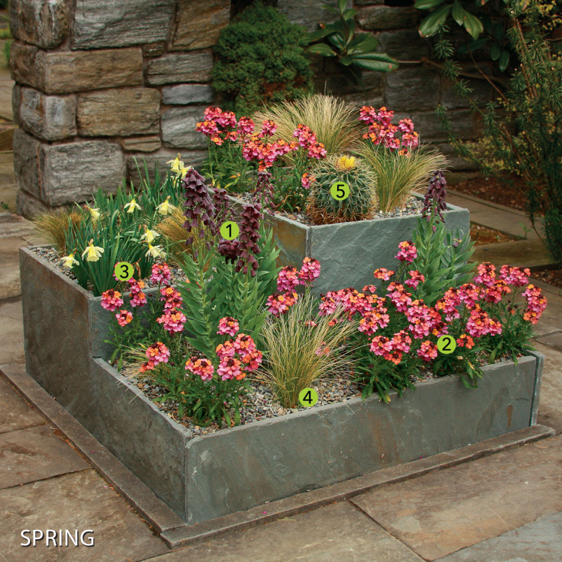 8-ways-to-create-crowd-pleasing-containers
