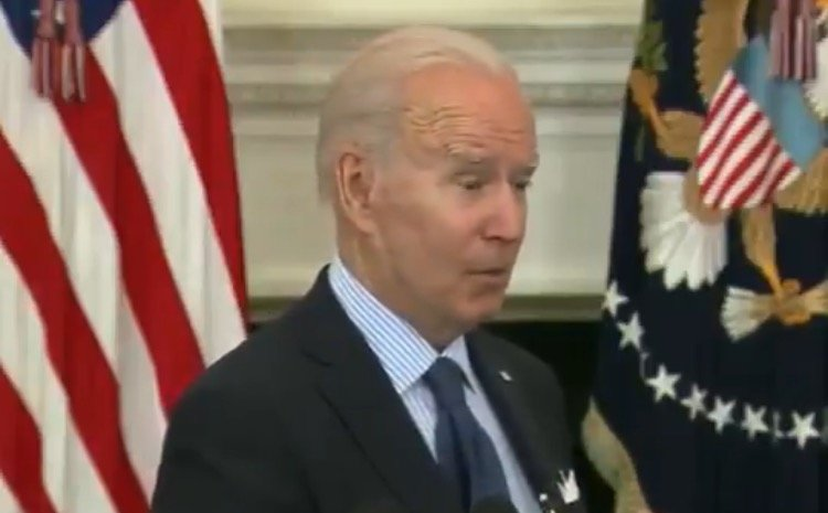 biden-says-people-unwilling-to-get-covid-vaccine-are-lazy-and-will-cause-others-to-die-video