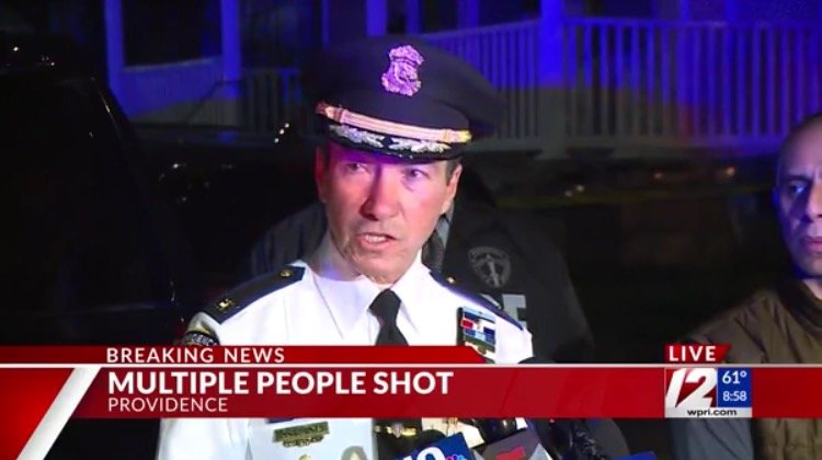 developing-9-people-injured-in-providence-rhode-island-shooting