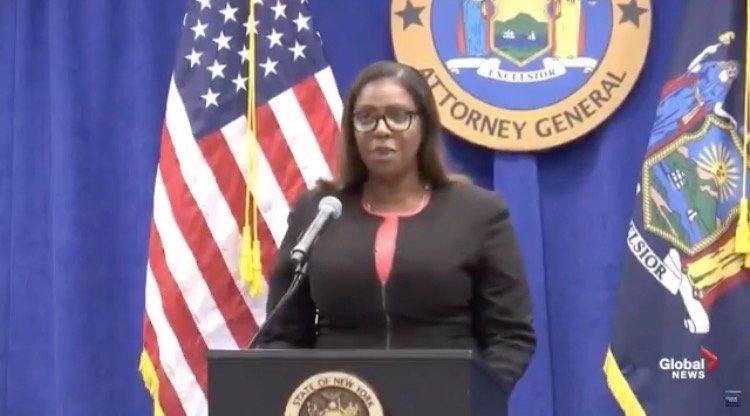 new-york-attorney-general-announces-trump-organization-now-under-criminal-investigation