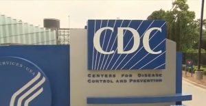 "CDC Director Says ""Pregnant People"" In Effort To Use Gender Neutral Terminology"